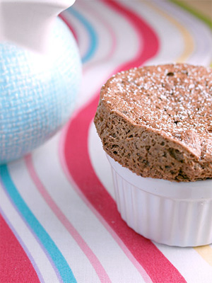 Good-souffle