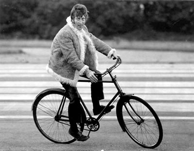 John-lennon-bike