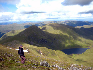 Benlawers